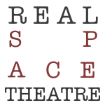 sleeve_logo_real_space_theatre