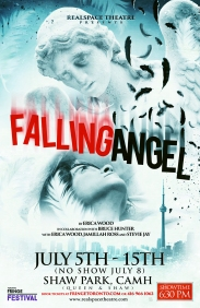 FALLING_ANGEL_POSTER (9) (1)